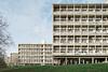 Alton Estate (i like it! what is it?) Tags: housingestate altonestate exposedconcrete rawconcrete stilts concrete betonbrut london brutalism england unitedkingdom gb