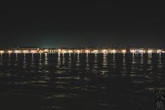 impressioni di viaggio: città (anaguma shashin o toru) Tags: viaggio reisebilder tableaux voyage travel venezia venice
