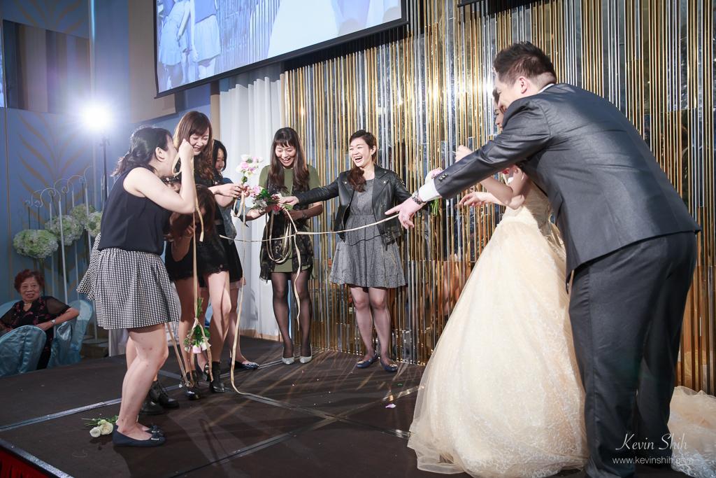新竹晶宴婚禮紀錄-婚禮攝影_059
