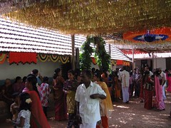 Kuntikana Mata Shri Shankaranarayana Temple Photography By Chinmaya M.Rao  (62)