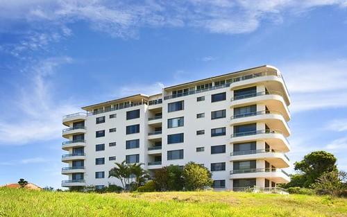 1/1 Liston Street, Nambucca Heads NSW