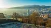 Helada sobre Bilbao (carlosolmedillas) Tags: hielo frio bilbao helada invierno winter paisaje urbano urbe ciudad