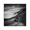 Trattberg (cardijo) Tags: österreich austria salzburg berg landschaft mountain landscape alpen alps clouds wolken analog blackandwhite bw sw schwarzweis monochrome ilford film fp4 rodinal rolleiflex tessar carlzeiss nikon coolscan