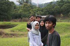 IMG_7953 (IPTR-USU) Tags: iptrusu iptrsupercamp2016 sibolangit mahasiswaaceh malamseni remaja aceh aneuknanggroe