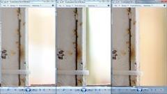bordo f/4 (test obiettivi) Tags: elmarc 90f4 kaleinar 100f28 nikon afd 85f18 leitz russianlenses vintage test lenses sony a7