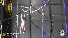 2017_01_18-talleres-circo-AE14