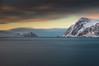 A dawn (Etardo64) Tags: lofoten longexposure longexp sea mountain islands landscape