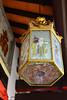 8H2_24130037 (kofatan (SS Tan) Tan Seow Shee) Tags: malaysia melaka malacca historicalcity kofatab pspj dutchsquare stpaulshill afamosafort psma photographicsocietyofmalacca malaccastraitsmosque riverside
