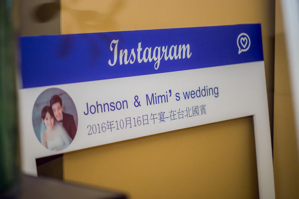 Johnson+Mimi-3