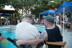 FU4A8616 (Lone Star Bears) Tags: bear chub gay swim lake austin texas party fun chill weekend austinchillweekendcom