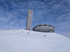 IMG_20170127_124448 (jon|k) Tags: bulgaria travel vacation buzludzha