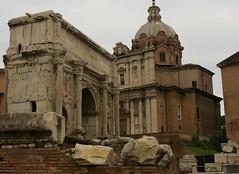 Rome 2010 1664