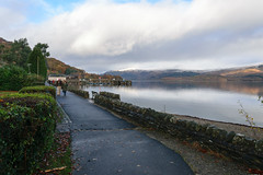 Edingburgh_2016-5400.jpg (René Groothedde) Tags: luss scotland verenigdkoninkrijk gb