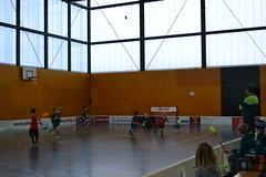 UHC Sursee_F-Junioren_Sursee-Trophy_34