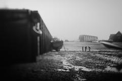 making tomorrow's memories today (stocks photography.) Tags: whitstable michaelmarsh photographer photography coast seaside beach