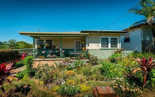 45 Wheatley Street, Bellingen NSW 2454