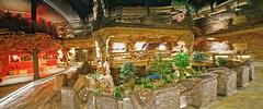 Ferienparadies Schwarzwälder Hof - Seelbach NEUER RHERAUM (ralei-pictures / Ralph Leinenbach) Tags: ferienparadiesschwarzwälderhofseelbach campingplatz 77960seelbach deutschland