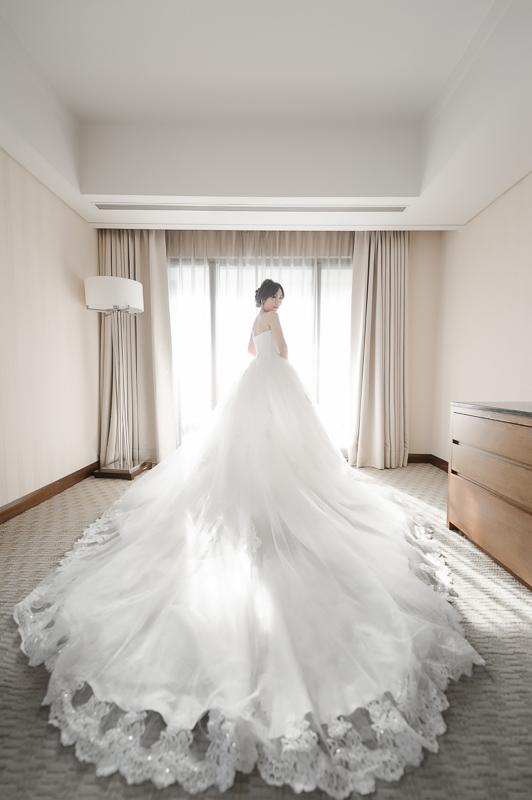 32139687391 b2d3299538 o [台南婚攝] G&Y/長榮酒店