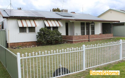 3 Cobley Avenue, Tamworth NSW 2340