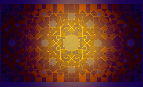"""Constelaciones Axiales, visualizaciones cromáticas de trayectorias astrales • <a style=""""font-size:0.8em;"""" href=""""http://www.flickr.com/photos/30735181@N00/32230931260/"""" target=""""_blank"""">View on Flickr</a>"""