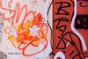 "Roma. Monti. Street art by Stew, 01/25 stencil of ""Le vol du Colibri project"" (R come Rit@) Tags: italia roma rome ritarestifo photography streetphotography streetart arte art arteurbana streetartphotography urbanart urban wall walls wallart graffiti graff graffitiart muro muri artwork streetartroma streetartrome romestreetart romastreetart graffitiroma graffitirome romegraffiti romeurbanart urbanartroma streetartitaly italystreetart contemporaryart artecontemporanea artedistrada levolducolibriproject levolducolibri project stew 0125stencil stencil stencilart"