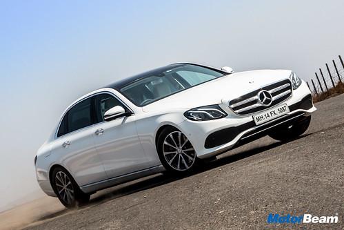 2017-Mercedes-E-Class-LWB-8