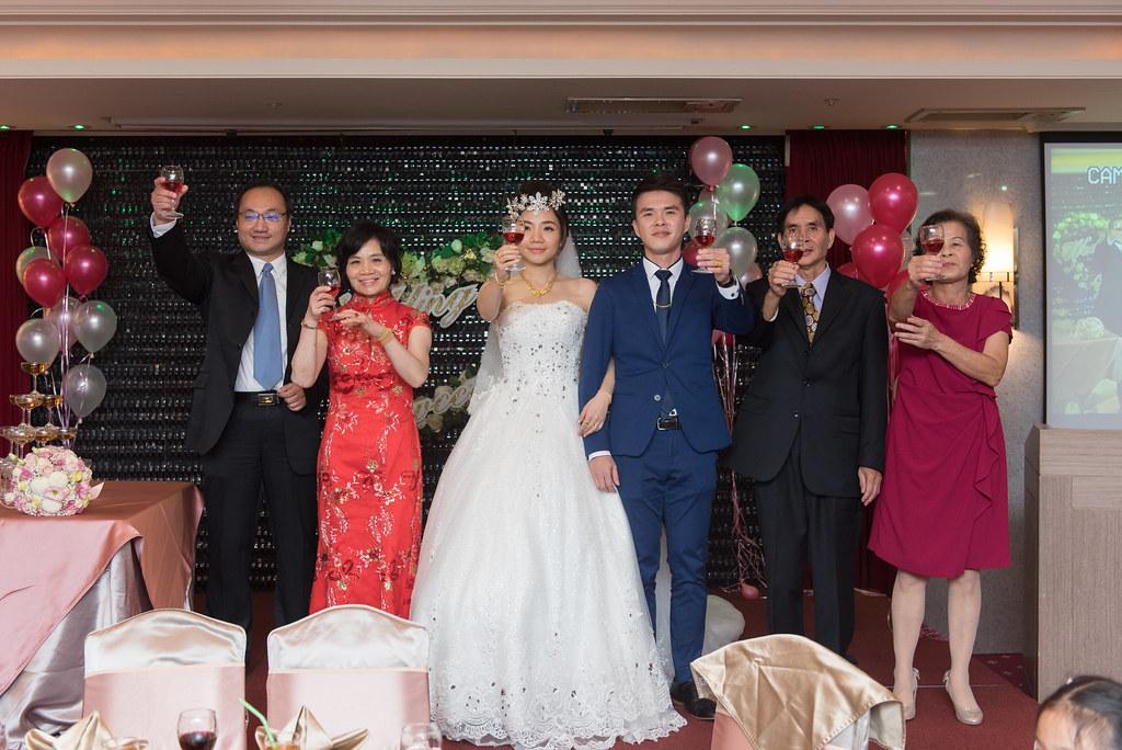 婚禮記錄韋勳與怡蓉-274