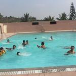 Bhavanjali Tour (33)