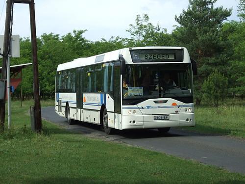IOA-584