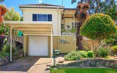 51 Cranford Lane, Figtree NSW