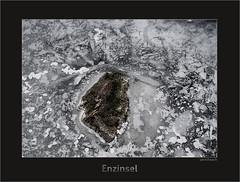 kusa-00083 (Weinstöckle) Tags: eis winter stein enz