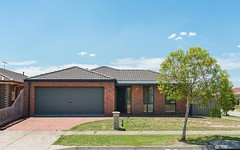 1 Neesan Court, Hampton Park VIC