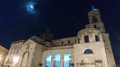 Duomo di Catanzaro (plgcorea) Tags: catanzaro duomo cattedrale
