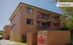 1/19-21 St Clair Street, Belmore NSW