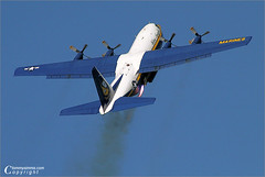 Fat Albert (Tommy Simms) Tags: art 20d wow airplane flying canon20d aircraft aviation flight navy blues canoneos20d airshow marines blueangels takeoff usnavy canoneos c130 militaryaviation fatalbert usmarines jato c130hercules tommysimms airshowchattanooga 7402 propblur copyrightwwwtommysimmscom