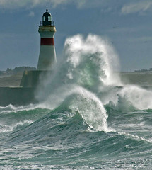 SEA HORSE - enjoy! (Keith 'Broch') Tags: lighthouse scotland bravo waves aberdeenshire topv1111 magical peopleschoice fraserburgh naturesfinest topvaa outstandingshots best2006 fcwatermovement top20lh abigfave artlibre outstandingshotshighlight top20lh20 vision1000 colorphotoaward impressedbeauty visiongroup goldenphotographer superlativas bachspicsgallery justhitmewithyourbestshotadminsfavfornovember2007 1stplacewinnerphotoofthemonthjusthitmewithyourbestshot multimegashot vision100 vision10000
