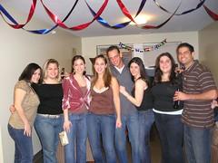 03-05-06 01 (JL16311) Tags: bars drinking albany
