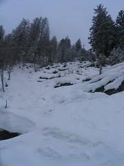 IMG_0709 (Vladimir Malina) Tags: skiing glacier zellamsee offpiste kaprun