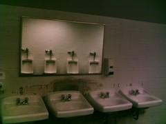 P_041605_001 (derek_) Tags: bathroom sink palm urinal