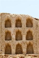 Ruins in Mocha - Yemen (Eric Lafforgue) Tags: voyage travel republic middleeast arabic arab arabia yemen arabian sanaa ramadan yemeni yaman middleast arabie moyenorient jemen lafforgue arabiafelix  arabieheureuse  arabianpeninsula    ericlafforgue iemen lafforguemaccom mytripsmypics imen imen yemni    jemenas    wwwericlafforguecom  alyaman ericlafforguecomericlafforgue contactlafforguemaccom yemenpicture yemenpictures