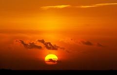 Sunset_Z12870