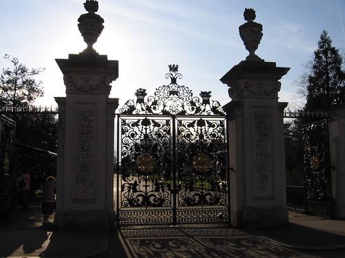 Kew Gardens_9