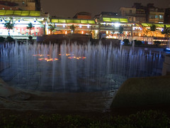 (xx3734) Tags: taipei waterworks