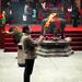 Tempio del Buddha di Giada_8