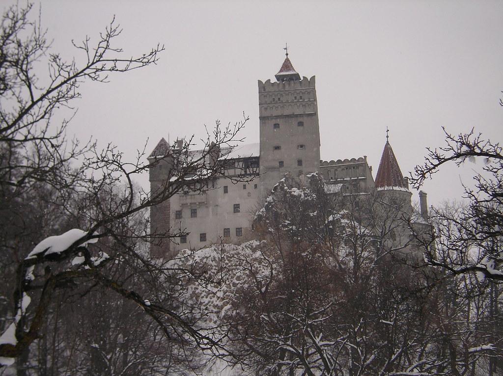 Tvrđave i dvorci 113639275_a7466643a0_b