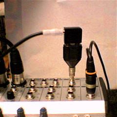 Headphone Frankenstein Splitter 2 (Derek K. Miller) Tags: podcast apple studio macintosh mac photobooth mixer gear miller derek frankenstein sound headphones setup isight penmachinecom podcasting recording headphone podcaster behringer splitter ihr eurorack monstercable ub802 derekmiller penmachine insidehomerecording