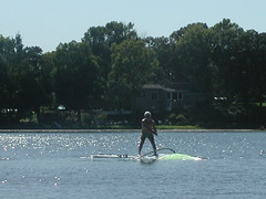 041009-1311-06 (ropadope) Tags: lake 2004 boat thong stuff speedo windsurefer 01boat
