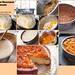 Recipe: Lemon Mascarpone Cheesecake