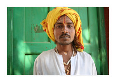 Yes ! (Elishams) Tags: portrait india men wow interestingness colours indian faith religion holy devotion varanasi hindu indianarchive hinduism kashi baba sadhu inde ganges banaras benares theface uttarpradesh  globalspirit indedunord abigfave anawesomeshot