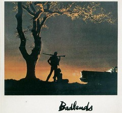 badlands (bwv 1017) Tags: cinema film 60ties